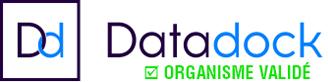 Qualité Datadock